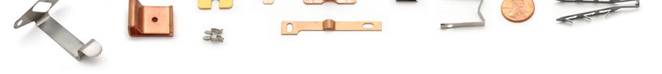 Superfine Mfg. Inc. company banner